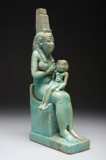 http://archaeologicalmuseum.jhu.edu/wp-content/uploads/2013/03/Wentt-ECM-1717-365x550.jpg